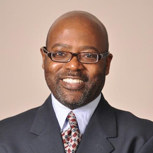 Treasurer, A Better Jamaica, Inc., joined 2008
