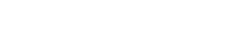 The_New_York_Times_logo1