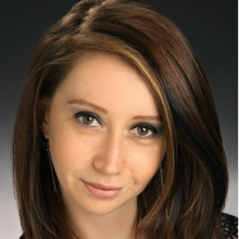 Jane Kotlyar