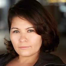Maylin Castro